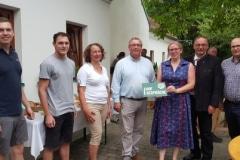 Hofgespraeche-Viendorf_webneu