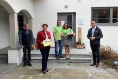 K800_Zwettl-mit-Andrea-Wagner-3