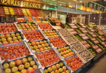 Angesichts der stetig zunehmenden Nachfragekonzentration wird die Marktstellung der Obst- und Gemüseproduzenten durch die Bündelung des Angebots durch Erzeugerorganisationen gestärkt.