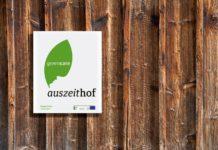 Green Care bietet verschiedene Möglichkeiten zur Zertifizierung an