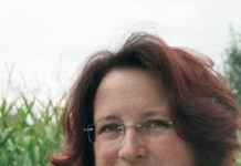 Silvia Rath