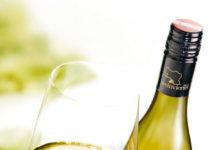Der Weinviertel DAC