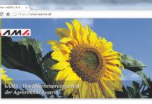 Ab 17. März ist die Antragstellung via www.ema.at freigeschaltet.