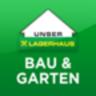 Lagerhaus-App