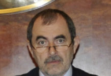 LK Österreich-Generalsekretär-Stellvertreter Josef Plank  setzt sich für den Fortbestand der Biogasanlagen ein.
