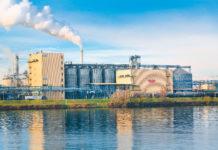 Auch das Bioethanolwerk Pischelsdorf liefert derzeit positive Beiträge zum Agrana-Gesamtergebnis. Trotz der Preismisere am Ölmarkt herrscht bei Ethanol derzeit international ein Engpass