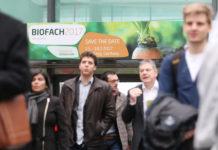 """Die """"Globalisierung"""" macht auch vor den Biomärkten nicht halt. Mit dem steigenden Bedarf in der EU wachsen auch die internationalen Handelsbeziehungen."""