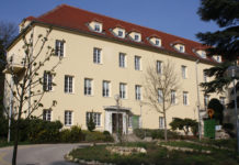 """Die HAUP Ober St. Veit startet im Herbst einen MBA-Lehrgang """"Unternehmensführung""""."""