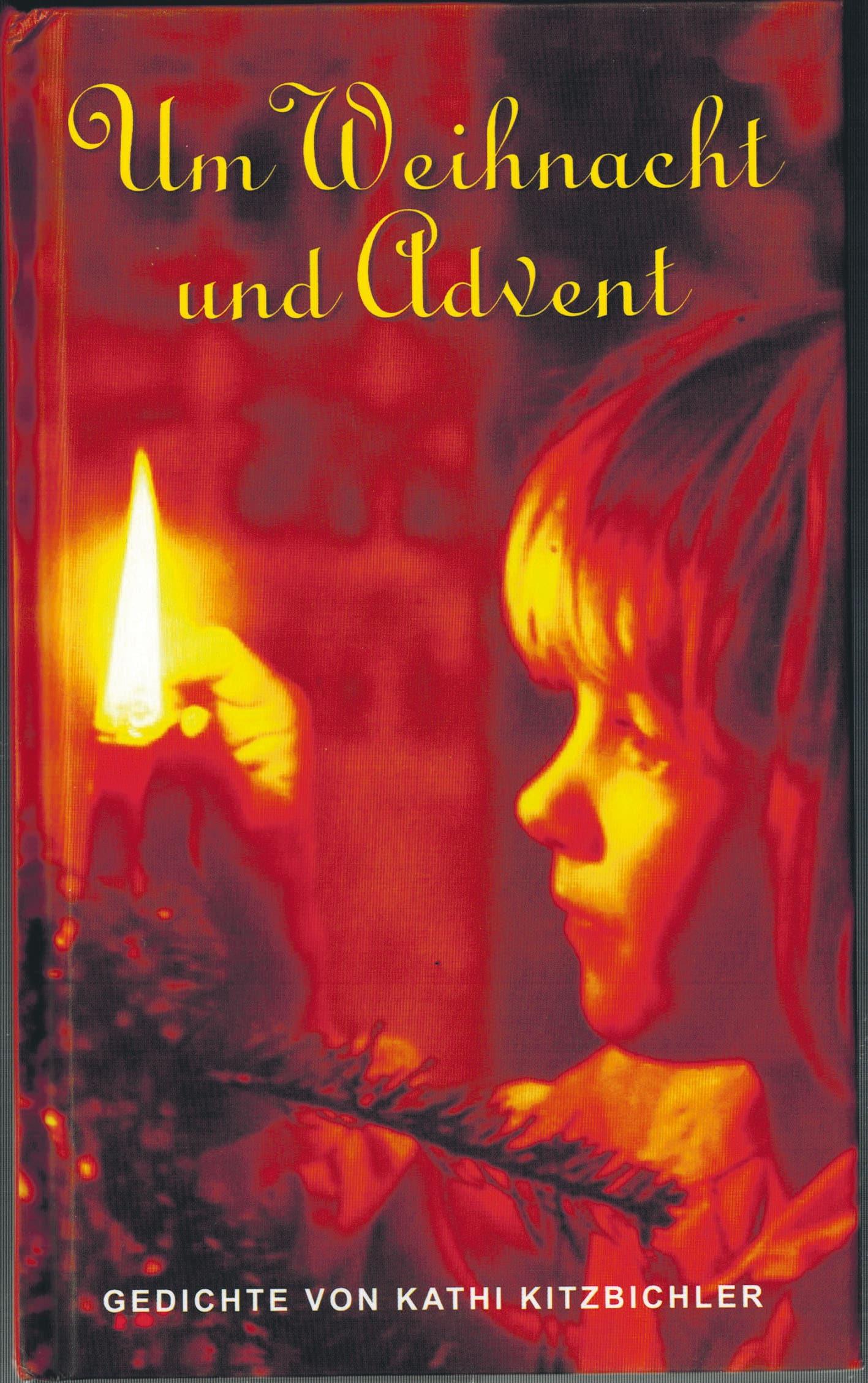 Gedichte Für Weihnachten Und Advent Bauernzeitung