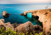 Zypriotische Gastfreundschaft