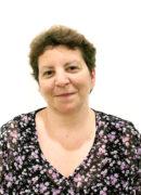 Sabine Abat