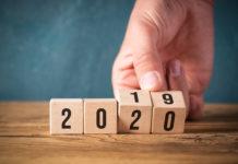 Neben Programmen zur Stärkung der Regionalität und der Almwirtschaft wird 2020 unter anderem auch die tierärztliche Versorgungssicherheit forciert.