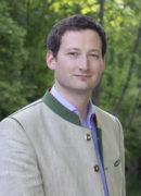 Paul Nemecek