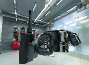 Austro Diesel GmbH