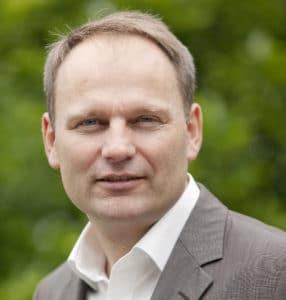 """""""Wir freuen uns, dass es uns gemeinsam mit den Bauern so rasch gelungen ist, die erste geschlossene Heumilchregion Europas umzusetzen"""", sagt Käserebellen-Geschäftsführer Andreas Geisler."""