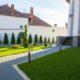 Gartengestaltung, Gartenplaner, Landschaftsarchitekt