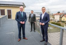 Energiewende wird zum Mitmach-Projekt