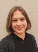 Zoe Hackenberg.jpg