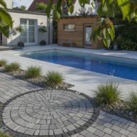 Gartengestaltung Landschaftsgä