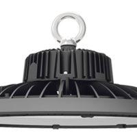 LED-Stallbeleuchtung, ammoniakbeständig: mit 5…