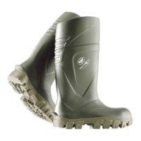 Aktion: Thermoprotec-Sicherheits- stiefel, isoliert…