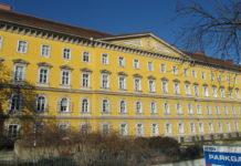 LK Steiermark
